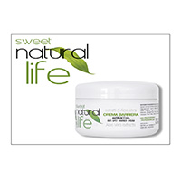 SWEET NATURAL LIFE  - CHARME & BEAUTY