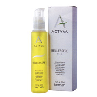 ACTYVA BELLESSERE OIL - KEMON
