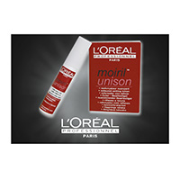 MOIRIL صدا - L OREAL PROFESSIONNEL - LOREAL