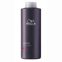 WELLA PROFESSIONALS CARE: POST COLORAZIONE - WELLA PROFESSIONALS
