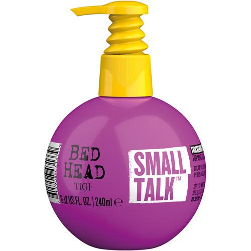 BED HEAD SMALL TALK - TIGI HAIRCARE