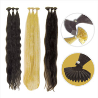 CAPELLI&CAPELLI HAIR EXTENSIONS - CAPELLI&CAPELLI