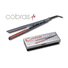Cobras MINAT - DUNE 90