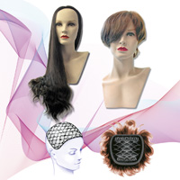 OPREMA HAIR EXTENSION - HAIR TRADE