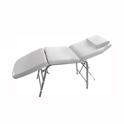 Легло 3 S - MELCAP