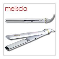 MELISCIA - MUSTER