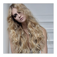 ONA: HAIR EXTENSION - SHE HAIR EXTENSION