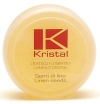 KRISTAL线 - BBCOS