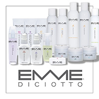 FINISH LINE GEL & - EMMEDICIOTTO