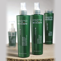 ESTRO: LINEA LOOK NATURAL - INTERCOSMO