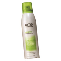 Hairplay face peste SPRAY - KMS CALIFORNIA