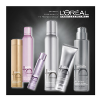 фактура EXPERT - L OREAL PROFESSIONNEL - LOREAL