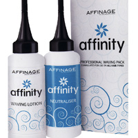 AFFINITET - AFFINAGE SALON PROFESSIONAL