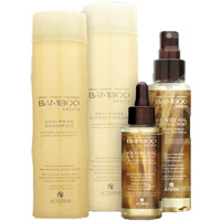 BAMBOO SMOTH - ALTERNA