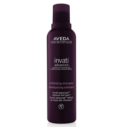 INVATI ADVANCED™ EXFOLIATING SHAMPOO - AVEDA