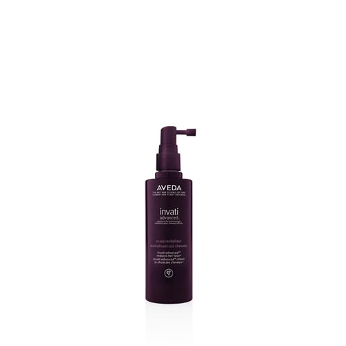 INVATI ADVANCED™ SCALP REVITALIZER - AVEDA