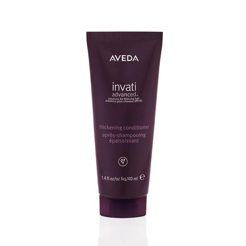 INVATI ADVANCED™ THICKENING CONDITIONER - AVEDA