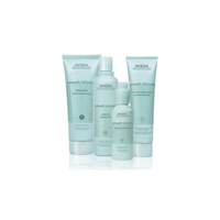 AVEDA SMOOTH BEHANDLUNG - AVEDA