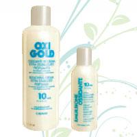 Oxi Gold 10 - CALMAR