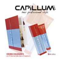FARGE CREAM - CAPILLUM