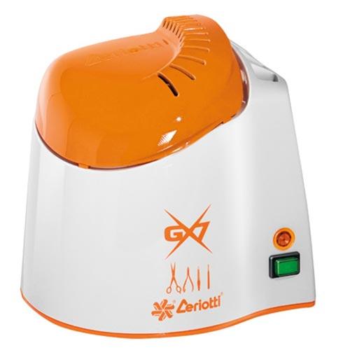 GX7 - CERIOTTI