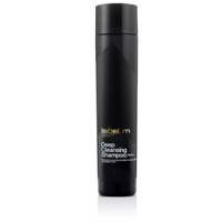 CLEANSE DEEP CLEANSING SHAMPOO