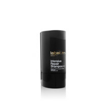 CLEANSE : INTENSIVE REPAIR SHAMPOO - LABEL.M