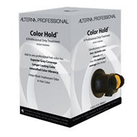 COLOR HOLD ® - Väri Intensifier