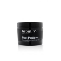 COMPLETE: MATT PASTE - LABEL.M