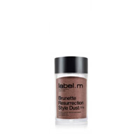 COMPLETE : BRUNETTE RESURRECTION STIJL DUST - LABEL.M