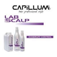 Antischuppen 90 - CAPILLUM