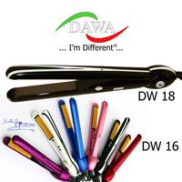 דאווה DW18 & DW16 - DAWA