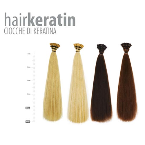 HAIRKERATIN - DIBIASE HAIR