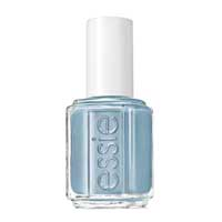 TRUTH OR FLARE - ESSIE