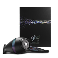 GHD Wonderland air ™ - GHD