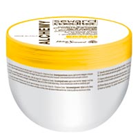 MASK ARGAN 13 / M - HELEN SEWARD