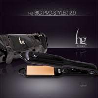 BIG PRO-HG STYLER 2.0 - HG
