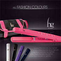 HG FASHION FARBEN - HG