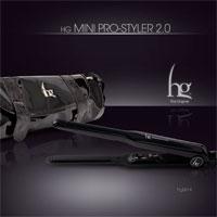 HG MINI PRO-STYLER 2.0 - HG