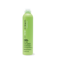 balancieren Shampoo - INEBRYA