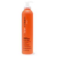 Nechte -In Conditioner - INEBRYA