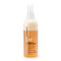 Pro-Age Conditioner - INEBRYA