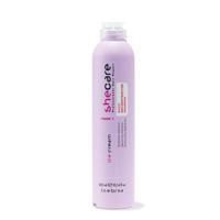Basic Reconstructor Shampoo  - INEBRYA