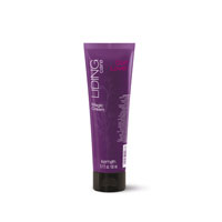 LIDING CARE Curl Lover Magic Cream - KEMON