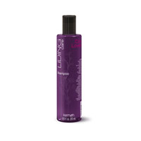 Liding CARE Shampoo Locken- Liebhaber