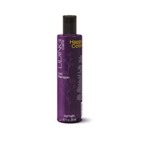 LIDING CARE Happy Color Cold Shampoo