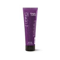 CARE Liding magique Conditioner