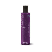 LIDING CARE Silky Feel Shampoo - KEMON