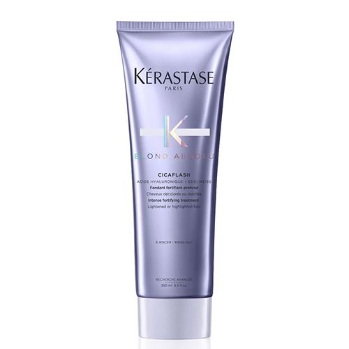 CICAFLASH - KERASTASE
