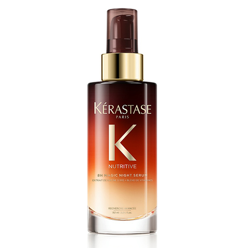8H MAGIC NIGHT SERUM - KERASTASE